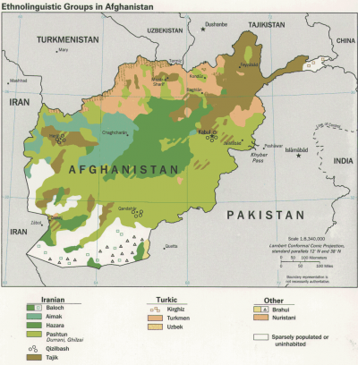 https://commons.wikimedia.org/wiki/File:Ethnolinguistic_Groups_in_Afghanistan.png